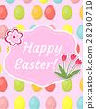 easter, greeting, spring 28290719