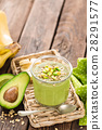 smoothie, smoothies, juice 28291577