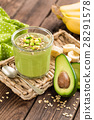 smoothie, smoothies, juice 28291578