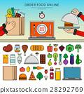 food online order 28292769