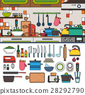 kitchen, cooking, tool 28292790