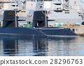 잠수함 28296763