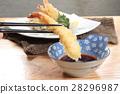 shrimp tempura 28296987