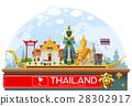 thailand 28302917