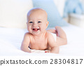 婴儿 宝宝 床 28304817