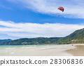 มหาสมุทร,ชายหาด,ทะเลสาบ 28306836