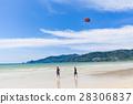 海洋體育 海 大海 28306837