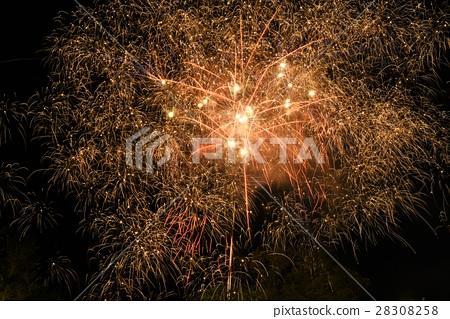 Fireworks 28308258