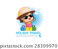 holiday travel 28309970