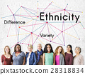 connection, ethnicity, link 28318834