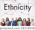 connection, ethnicity, link 28319038