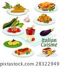 意大利 義大利 意大利人 28322949