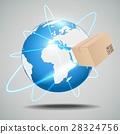 distribution, logistics, transport 28324756