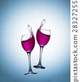alcohol, booze, liquor 28327255