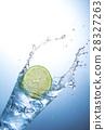 beverage, beverages, drink 28327263