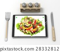 Tablet PC 3 28332812