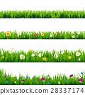 花朵 花 花卉 28337174