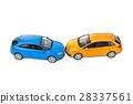 Crash toy cars 28337561