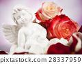 天使 周年 周年纪念 28337959