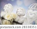 天使 周年 周年纪念 28338351