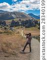 mountain, tourism, touristic 28340199