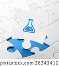 상징, 퍼즐, 퀴즈 28343412