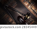 hammer, judgment, justice 28345449