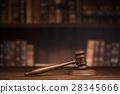justice, courtroom, judgement 28345666