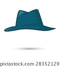hat 28352129