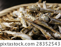 dried sardines, Marine Product, seafood 28352543