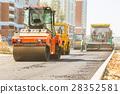 Road roller 28352581