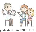 vector vectors physician 28353143
