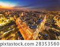 Buildings in Tokyo 28353560