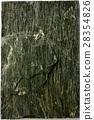 rock, stone, stony 28354826