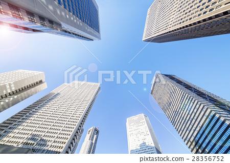 東京的天空 28356752