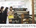 Girls' trip Onomichi city 28357776