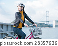Shimanami Cycling 28357939