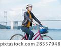 Shimanami Cycling 28357948