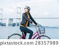 しまなみ海道 サイクリング 28357989