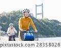 Shimanami Cycling 28358026