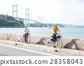 Shimanami Cycling 28358043