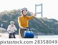 Shimanami Cycling 28358049