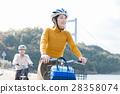 Shimanami Cycling 28358074