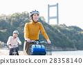 Shimanami Cycling 28358140