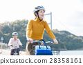Shimanami Cycling 28358161