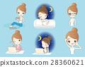 health care concept 28360621
