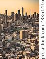 比爾縣在東京 28361416