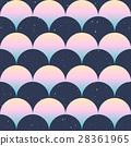 样式 模式 图案 28361965