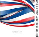 france background flag  28366350