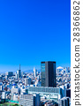 【东京】富士和新宿Fukutoshin 28366862